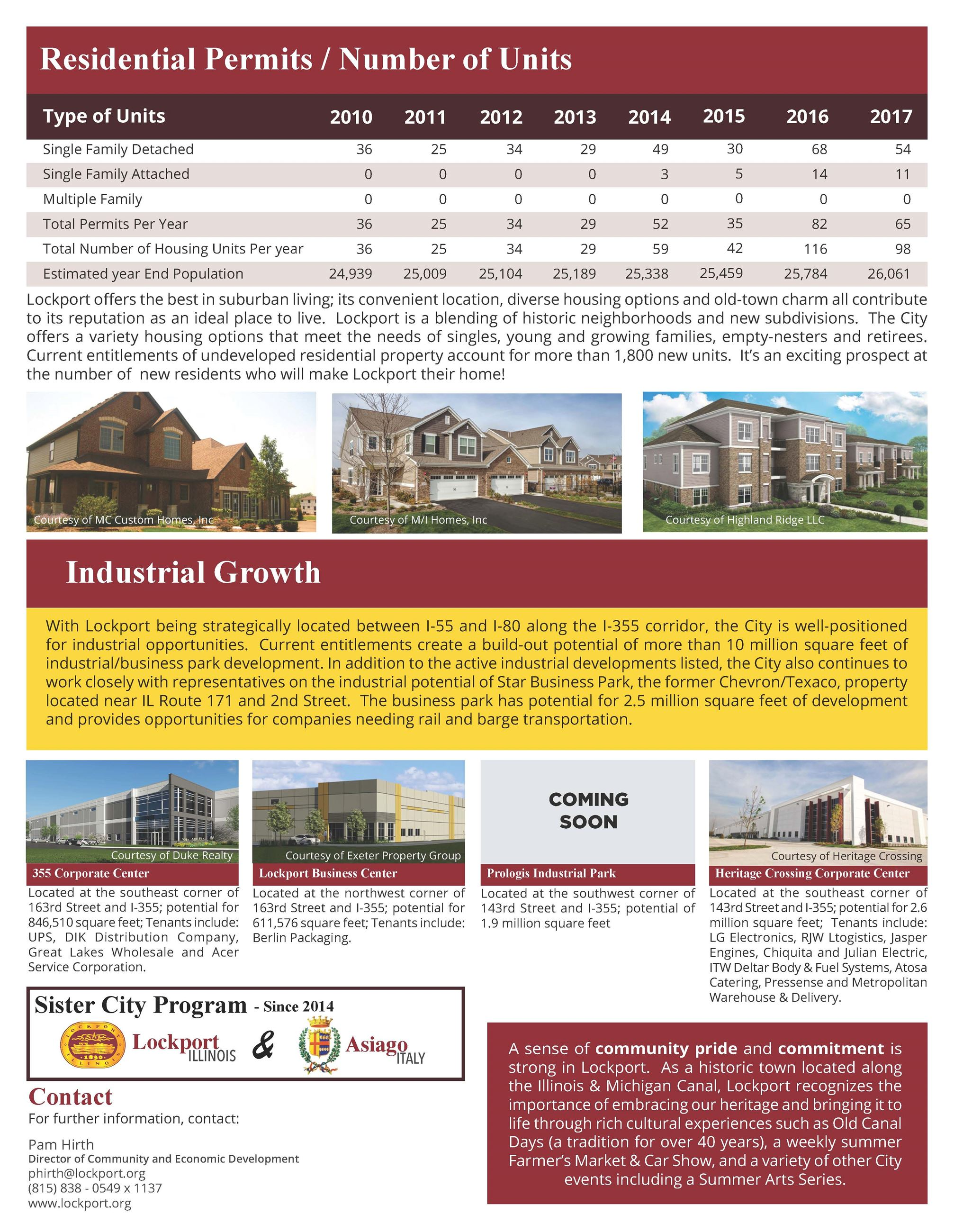 Lockport at a Glance 2018_Page_4