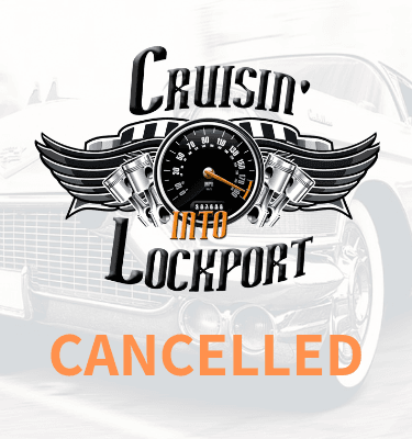 Car Show Cancellation Thumbnail