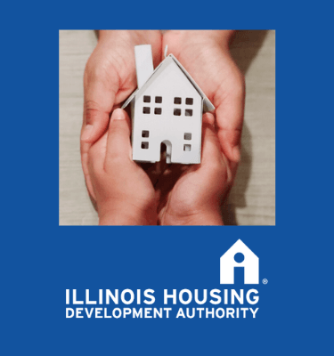 il emergency housing assistance thumbnail