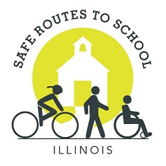 logo-safe-routes
